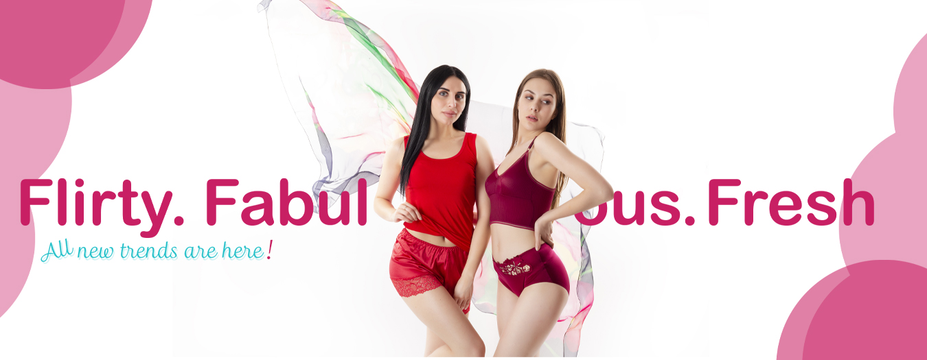 Bralette - Shop for stylish Bralettes in India Online. Explore the variety of bralettes in different colors and size with perfect fitting. Shop with India's Premium Lingerie Brand Love♥Bird Lingerie ✯ Quality ✯