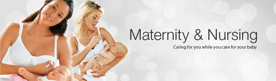 Buy the perfect nursing feeding maternity bras at Lovebird Lingerie. Explore the nursing bras with front opening and closing for easy breastfeeding from the best maternity bras with many styles & patterns in di