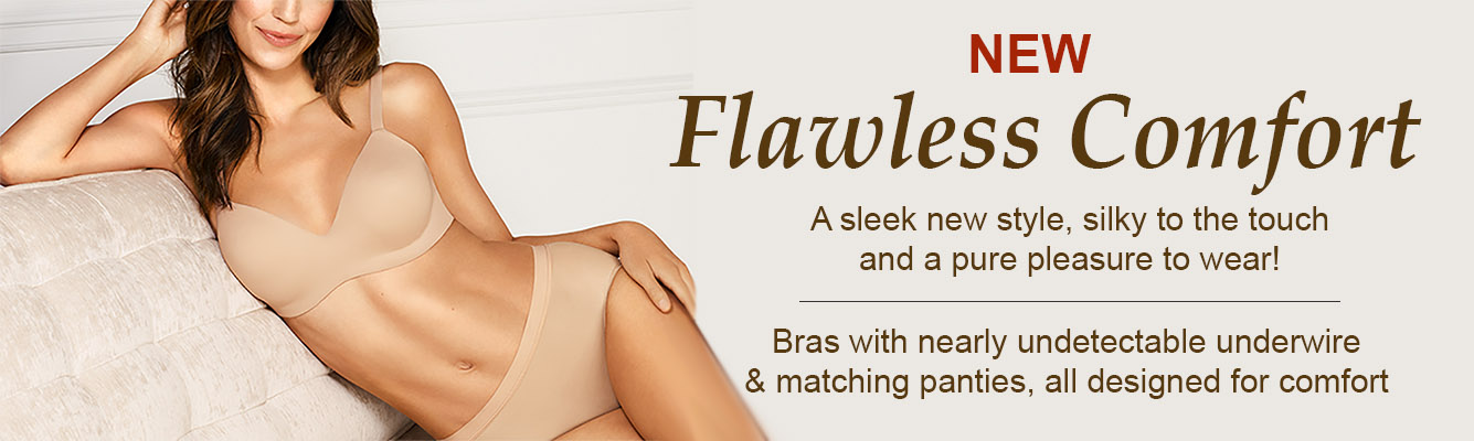 Buy Underwired Bra from top original brands online in India. Pick wired bra in various sizes, styles, fabrics & more features from Lovebird Lingerie ✯ Quality Assured ✯ Discount