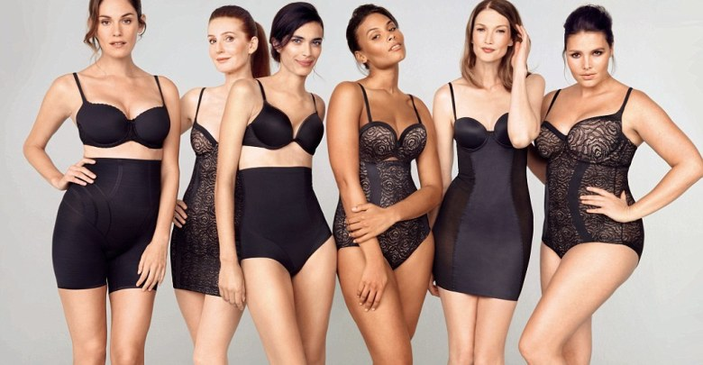 Shop upper shapers online at Lovebird Lingerie with best quality.Explore the latest fine shapers collection for women to wear with western dresses, gown and bridal wear ✯ Quality Assured ✯ Discount