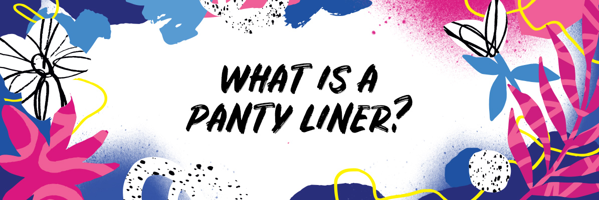 Panty Liners Online - Buy Panty Liners at low price in India from Lovebird! Choose from a wide range of panty liners pads, available at best prices from Lovebird Lingerie. ✯ Quality Assured ✯ Discount