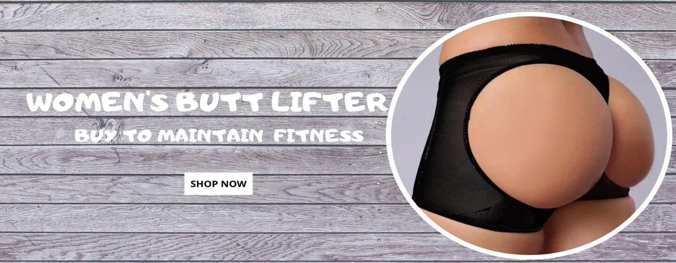 Buy Butt Lifter Hip Enhancer Padded Control Panties. Explore the limited quality collection of hip enhancers at Lovebird Lingerie.